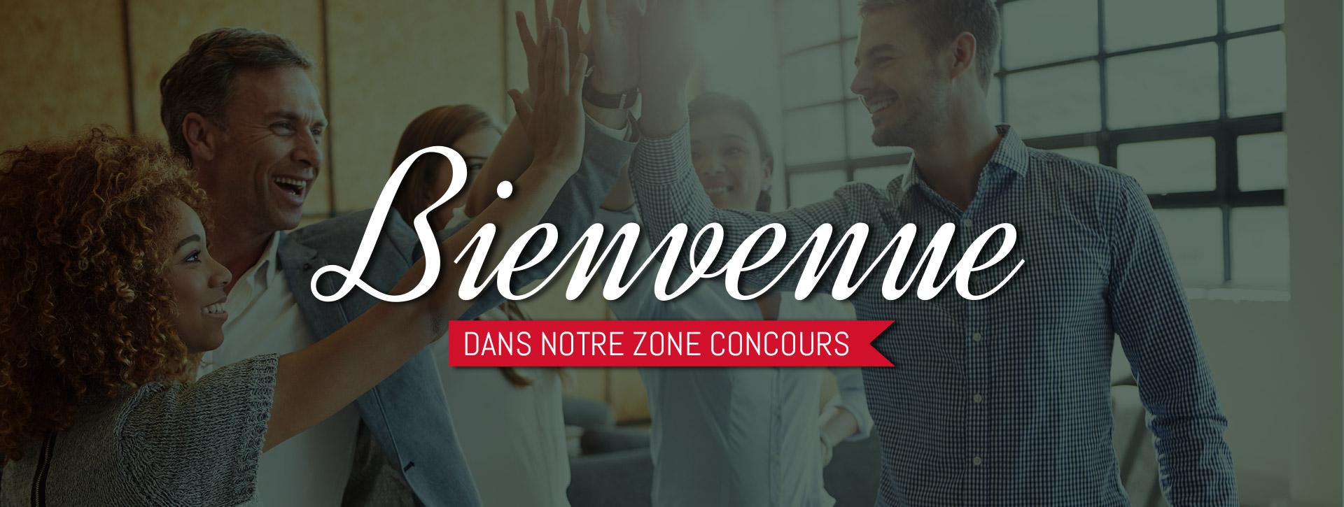 Daoust-poitras-notaire-joliette-concours-mobile